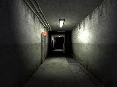 download Penumbra