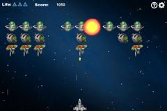 download Alien Intruders