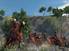 download Mount & Blade