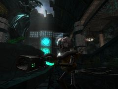 download Alien Arena: Reloaded Edition