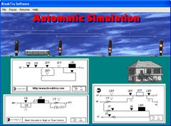 download AUTOSIM
