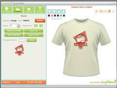 download Desktop T Shirt Creator