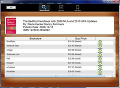 download TextbookMe Cheap Textbooks