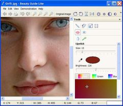 download Beauty Guide Lite