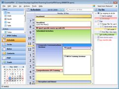 download EssentialPIM Portable