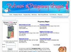 download Signs and Stages of Pregnancy