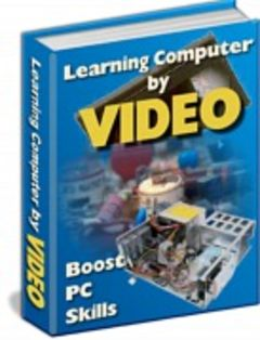 download Learn Computers With Video