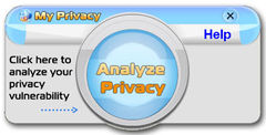 download My Privacy Demo