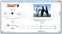 download Jimage Uploader 3