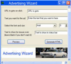 download Ipod Movies Games Avertising Wizard