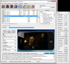 download MediaCoder