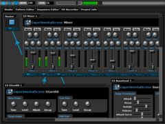 download DarkWave Studio
