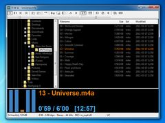 download 1by1 Codec-Pack