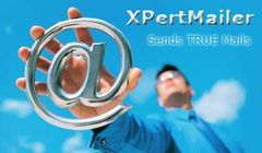 download XPertMailer Version 4