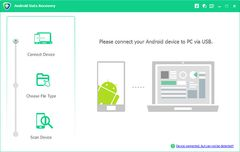 download Free Android Data Recovery