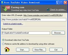 download Free YouTube Video Download