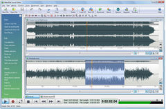 download Wavepad Free Audio Editing Software