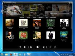download Style Jukebox