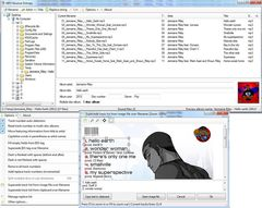 download MP3 Reverse Entropy