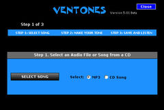 download Ventones Free Ringtones