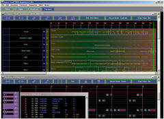 download Space Toad MIDI Sequencer
