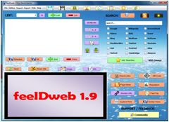 download feelDweb