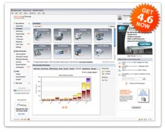 download Spiceworks Free IT Management Software