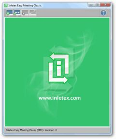 download Inletex Easy Remote Control (ERC)