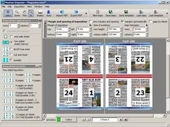 download Montax imposer Free