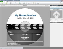 download Disketch Free Disc Label Software