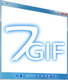 download 7GIF