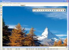 download Image Editing Tool