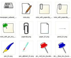 download Open Clip Art Library