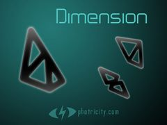 download Dimension Cursors
