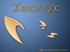 download Xeonyx Cursors