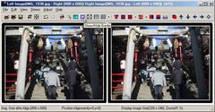 download StereoPhoto Maker