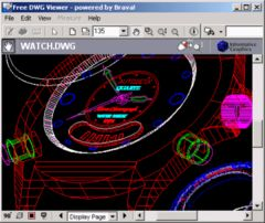download Free DWG Viewer