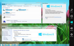 download Windows 8 Transformation Pack