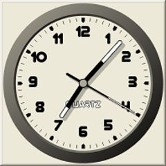 download Desktop Clock-7