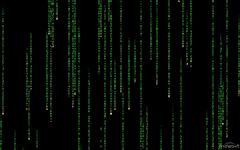 download The Matrix Screen Saver
