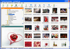 download eezPix Photo Organizer