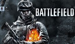 download Battlefield 3 Theme