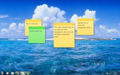 download Evernote Sticky Notes