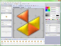 download RealWorld Cursor Editor