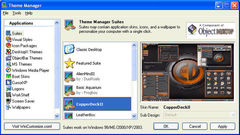 download Theme Manager