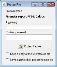 download ProtectFile