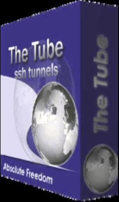 download The Tube