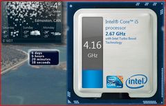 download Intel Turbo Boost Technology Monitor