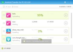 download Android Transfer for PC