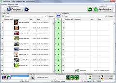 download FreeFileSync